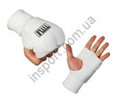Готовые бинты защита кулаков TITLE Fist Guards 4036