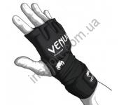 Бинты-перчатки VENUM Gel Glove Wraps 4039