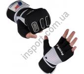 Готовые бинты Fighting Sports Pro Gel 4008