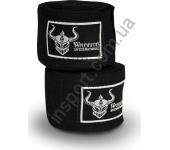 Бинты боксерские WARRIOR Pro Hand Wraps 4021