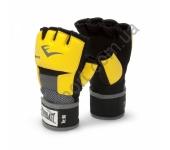 Снарядные гелевые перчатки EVERLAST EverGel™ Hand Wraps 4041