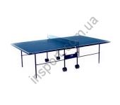 Теннисный стол Stiga Star Roller
