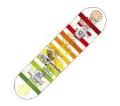 Скейтборд Tempish PROFI LINE В