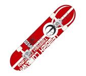 Скейтборд Tempish PROFI LINE С