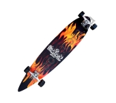 Скейтборд Tempish LONG BOARD В