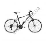 Велосипед Haibike Springs SL 26