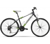 Велосипед Haibike Life SL 26