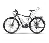 Велосипед Haibike Xduro Trekking SL 28
