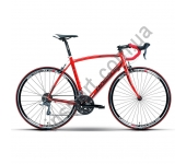 Шоссейный велосипед Haibike Q Race SL 28