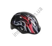 Детский защитный шлем Tempish FLIGHT