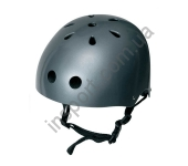 Защитный шлем Tempish SKILLET