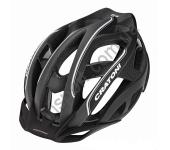 Велосипедный шлем Cratoni Terrox
