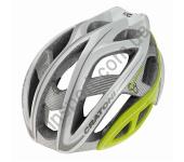 Велосипедный шлем Cratoni Terron