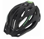 Велосипедный шлем Cratoni C-Limit