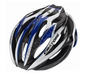 Велосипедный шлем Cratoni C-Shot