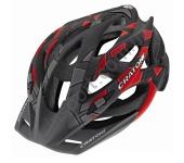 Велосипедный шлем Cratoni Rocket