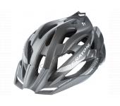 Велосипедный шлем Cratoni C-Tracer