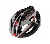 Велосипедный шлем Cratoni C-Bolt