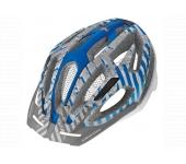Велосипедный шлем Cratoni C-Flash