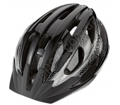 Велосипедный шлем Cratoni  Velon