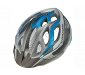 Велосипедный шлем Cratoni Miuro