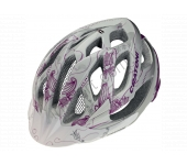 Велосипедный шлем Cratoni Miuro women