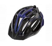 Велосипедный шлем Cratoni C-Stream