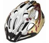 Велосипедный шлем Cratoni Siron women