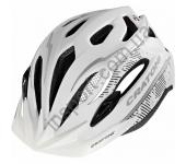 Велосипедный шлем Cratoni  C-Smart