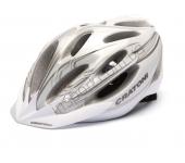 Велосипедный шлем Cratoni C-Blaze