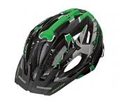 Велосипедный шлем Cratoni C-Flash Youth