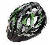 Велосипедный шлем Cratoni Miuro Youth