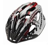 Велосипедный шлем Cratoni Siron Youth