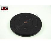 Гимнастический диск с магнитами BB 955