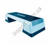 Степ платформа Tunturi Class Aero Step