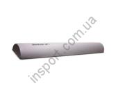 Полу-цилиндр для пилатес Reebok RE-21006