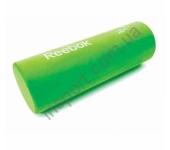 Цилиндр для пилатес Reebok RE-21007