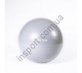 Мяч для фитнеса 55см Reebok RAB-11015BL