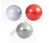 Мяч для фитнеса 65см Reebok RAB-11016
