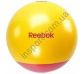 Мяч для фитнеса Reebok RAB-40015MG 55см (In-Atl)