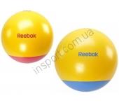 Мяч для фитнеса Reebok 65см RAB-40016
