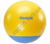 Мяч для фитнеса Reebok RAB-40017CY 75см (In-Atl)