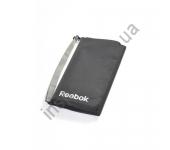 Мат для фитнеса Reebok RAEL-11021BK (In-Atl)