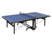 Теннисный стол Stiga Competition Compact ITTF 25 mm. с сеткой