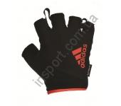 Перчатки для фитнеса Adidas (In-Atl)