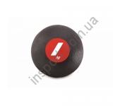 Медбол Adidas ADBL-12221 1 кг. (In-Atl)