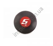 Медбол Adidas ADBL-12223 5 кг. (In-Atl)