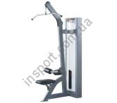 X 101.1 Верхняя тяга (150 кг)