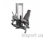 X 111 Тренажер для мышц бедра (комбинированный)