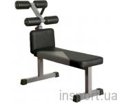 BT315 Римский стул